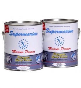 150-epoxy-primer