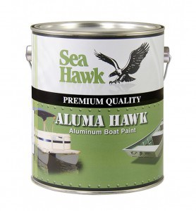 aluma-hawk-boat-paint-by-sea-hawk-paints-28288-1000x1078