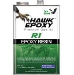 hawk-epoxy-Large-May-20141