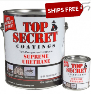 Gelcoat | How to Articles | Bottom Paint Store