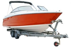 boat-trailer-360