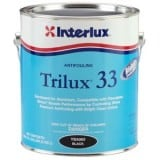 interlux trilux 33