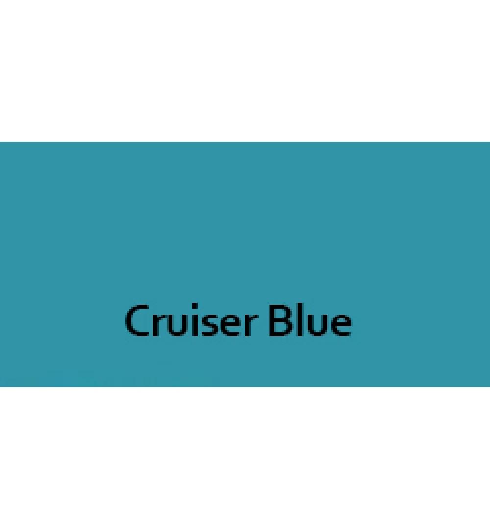 Duralux Topside Marine Enamel High Gloss Gallon