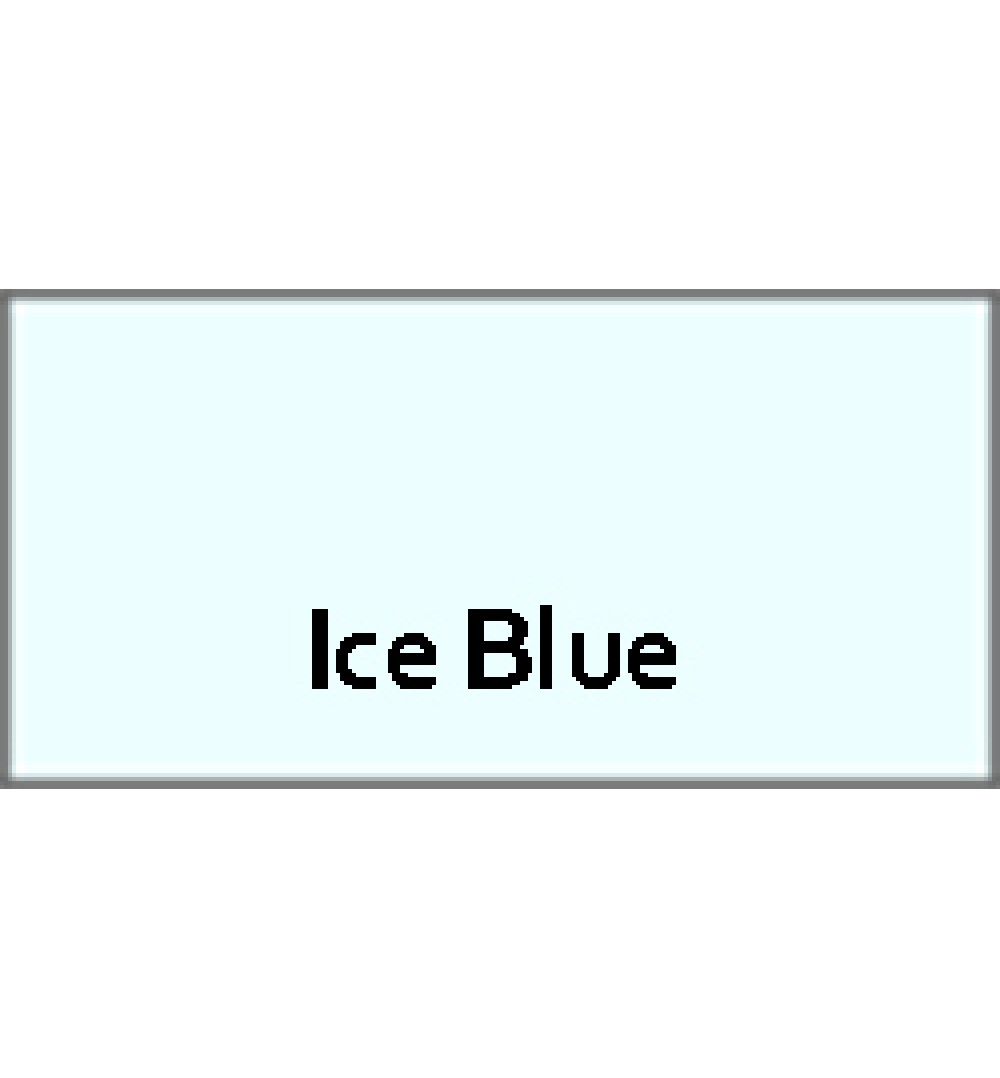 Blue gel coat by sea hawk paints ice blue gel coat by sea hawk paints geenschuldenfo Image collections