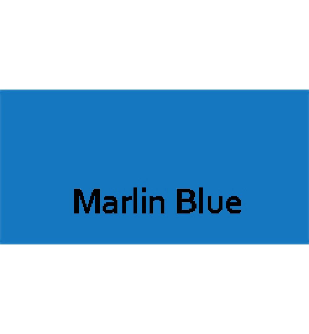 Marlin Blue Gel Coat by Sea Hawk Paints