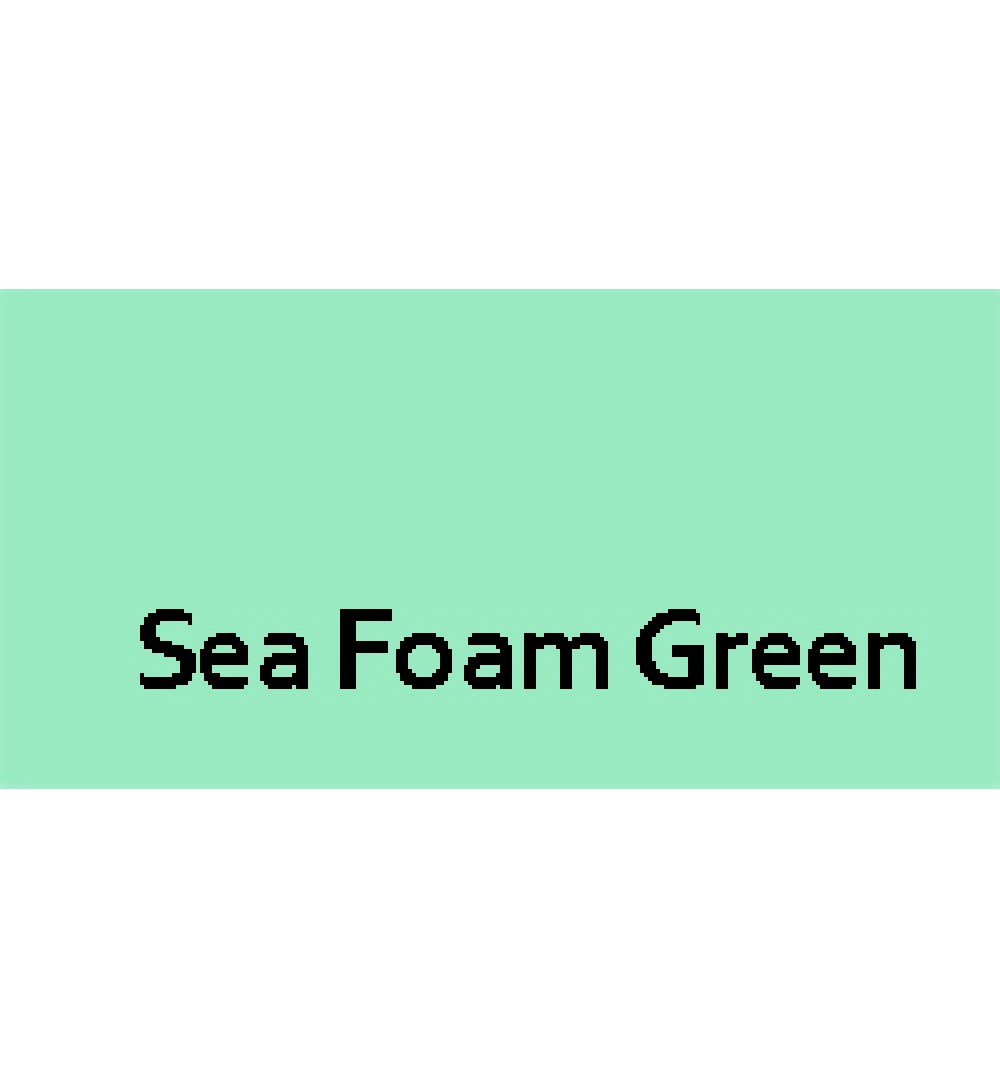 Seafoam Green Paint Color Paint Color Ideas