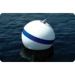 Sur-Moor T3C Mooring Buoy