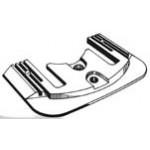 Mercury Outboard Zinc