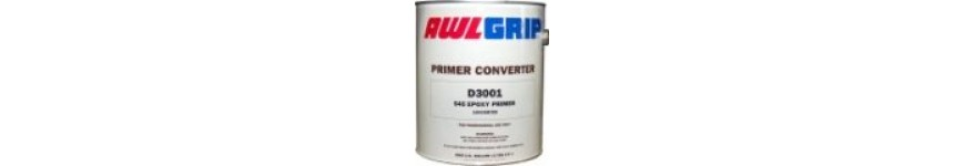 Awlgrip Primers/Sealers