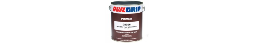 Other Awlgrip Primers