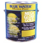 Blue Water Marine Paints