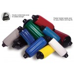 Super Gard Inflatable Vinyl Fenders