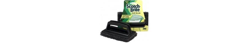 3M Sanding Sponges