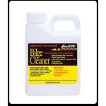 Bilge Cleaners