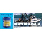 Blue Water Commercial Marine Coatings