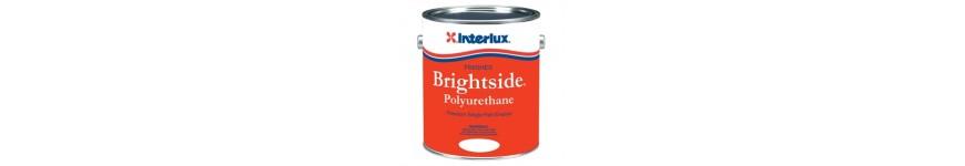 Interlux Topside Paint