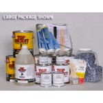 Floor Coating Packages