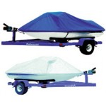 Personal Watercraft Cover-Universal