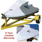 PWC Covers for SeaDoo