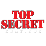 Top Secret Coatings