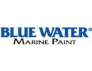 Blue Water Marine Paint