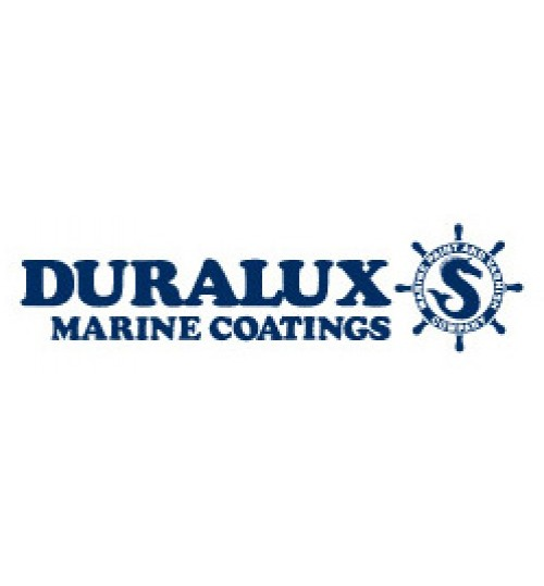 Non-Skid Additive for Duralux Marine Enamels