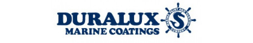 Duralux Marine Paints