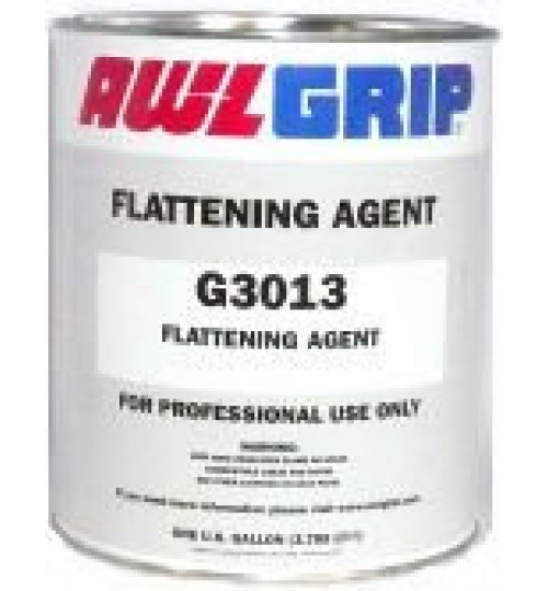 Awlgrip 1010 Flattening Agent for Topcoats G3013 Gallon