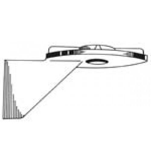17264 Outboard Zinc