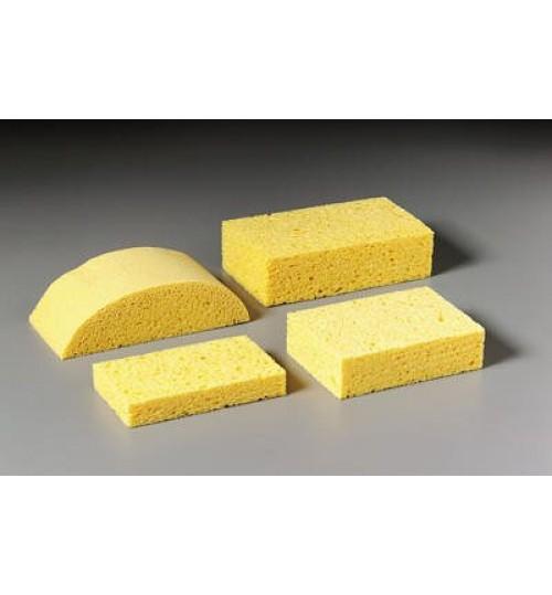 3M Commercial Sponge C31, 07449T, 6 in x 4.2 in x 1.6 in