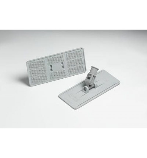 3M Doodlebug Pad Holder 250, 4 in x 9 1/4 in