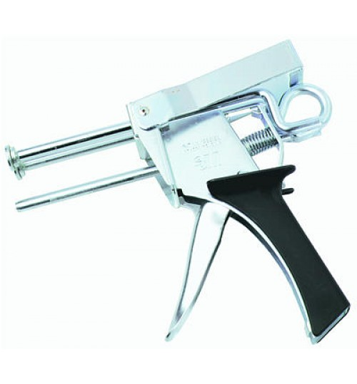 3M Heavy Duty Applicator Gun, 08191
