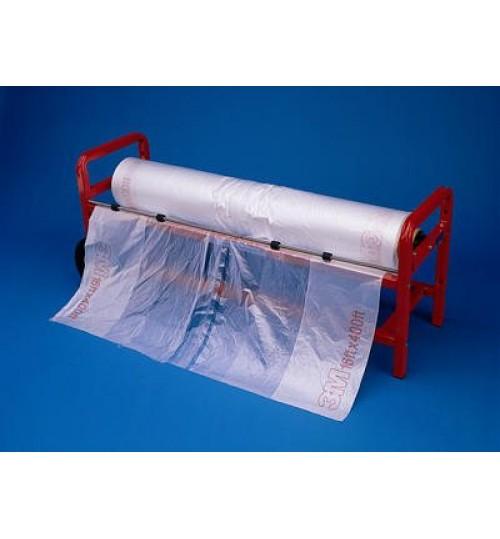 3M Overspray Protective Sheeting 06727
