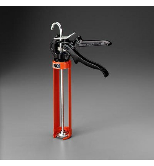 3M Professional Caulking Gun, 08993