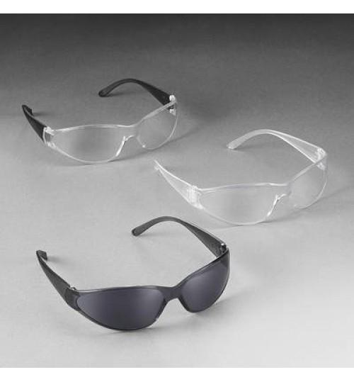 3M Protective Eyewear 1700 Series