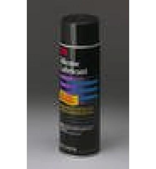 3M Silicone Lubricant 85822, 24 oz Aerosol