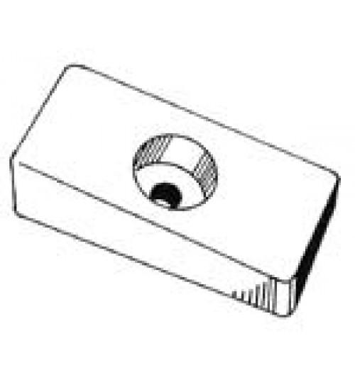 41109-ZW1-003 Honda Outboard Zinc
