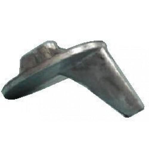46399 Mercury Zinc