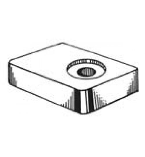 55320-95310 Suzuki Outboard Zinc