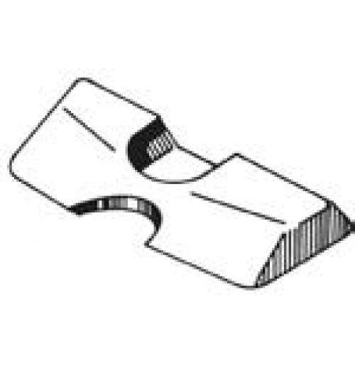 688-45251 Yahama Outboard Zinc