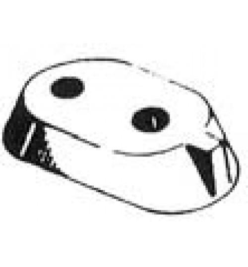 6E0-45251-11 Yahama Outboard Zinc