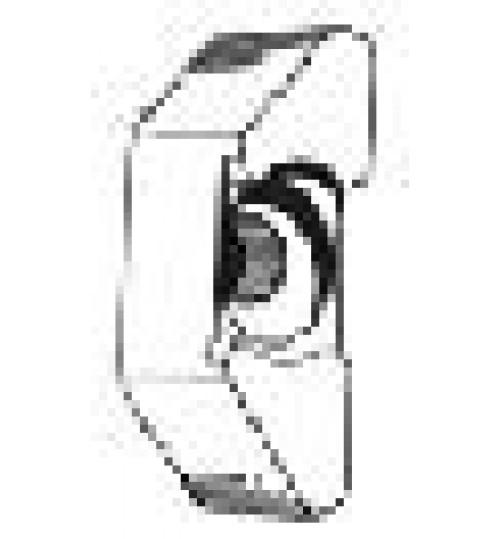 6E5-11325 Yahama Outboard Zinc