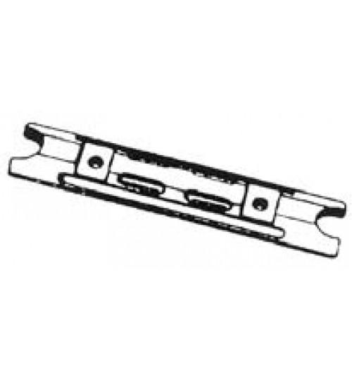 6H1-45251-02 Yahama Outboard Zinc