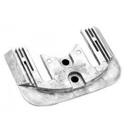 817373 Mercury Outdrive Zinc