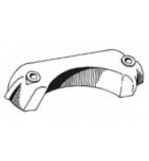 819011C Outboard Zinc