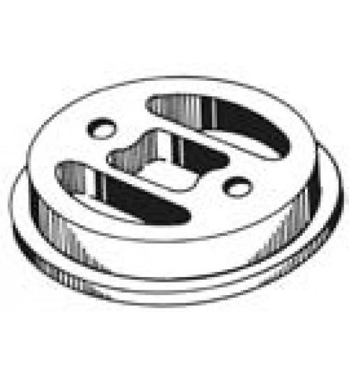 847635 Mercury Outdrive Zinc