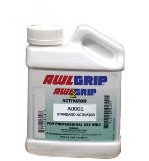 AWL-BRITE Spray Activator/Reducer A0001