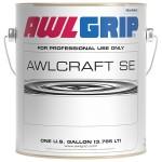 Awlgrip Awlcraft® SE Topcoat