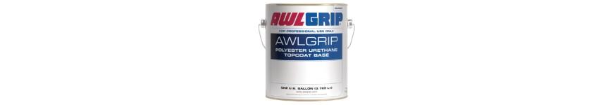 Awlgrip Polyester Urethane Topcoat