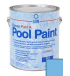 2 Part Epoxy Pool Paint by Sun Paints